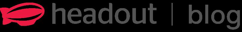 Headout Blog