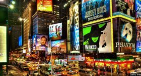 The Ultimate Broadway Guide - Tips For Making The Most Out Of Your Broadway Experience