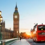 London Stereotypes and Myths: What's the Truth About the UK's Capital?