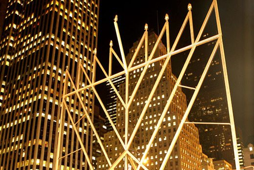 The Best Things To Do On Christmas Day In New York - Headout Blog