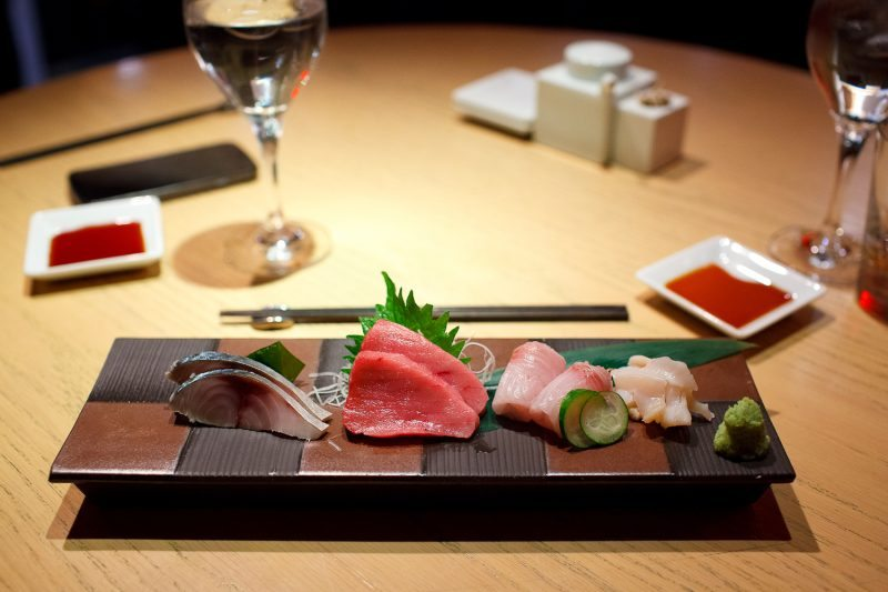 source sushi azabu things to do in nyc for valentines day 2017 - Things To Do On Valentines Day In Nyc