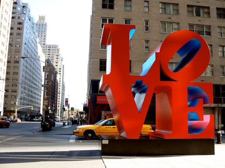 2017 things to do in nyc for valentines day 2017