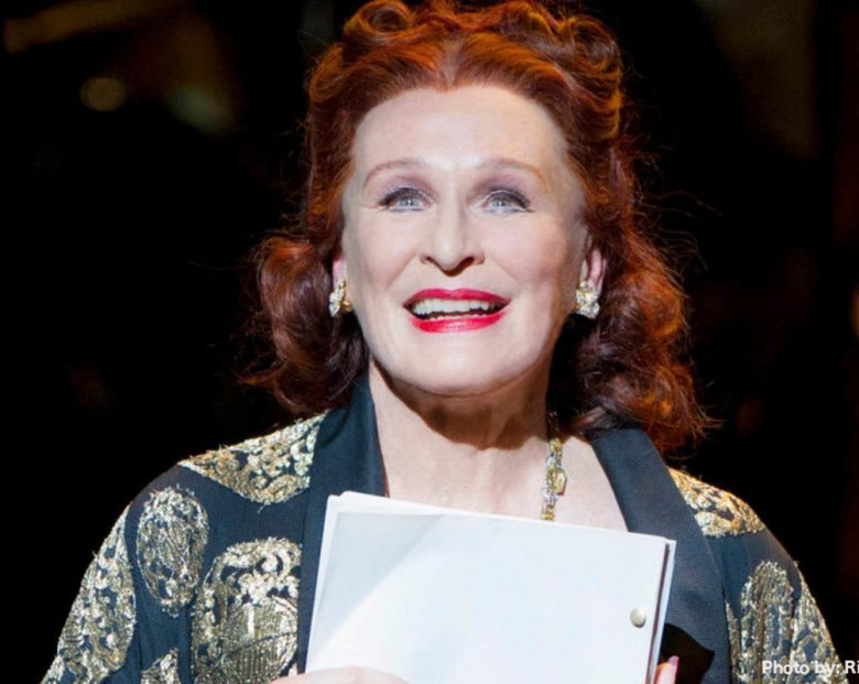 Review: Sunset Boulevard