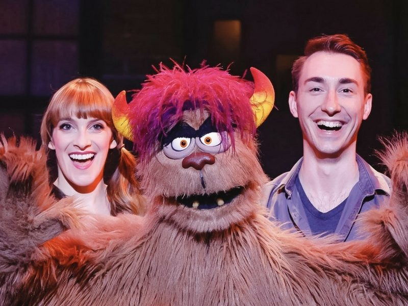 best-broadway-shows-2017-september-avenue-q