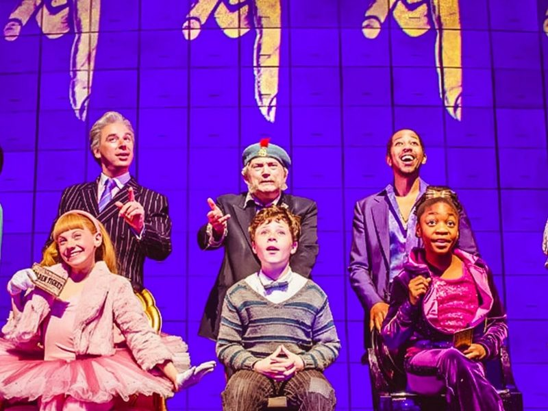 best-broadway-shows-2017-june-charlie-and-the-chocolate-factory