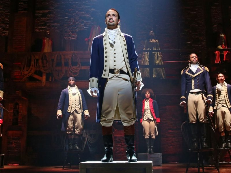 best-broadway-shows-2017-july-hamilton