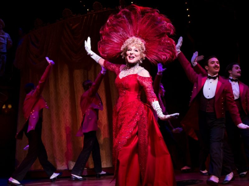 best-broadway-shows-2017-july-hello-dolly