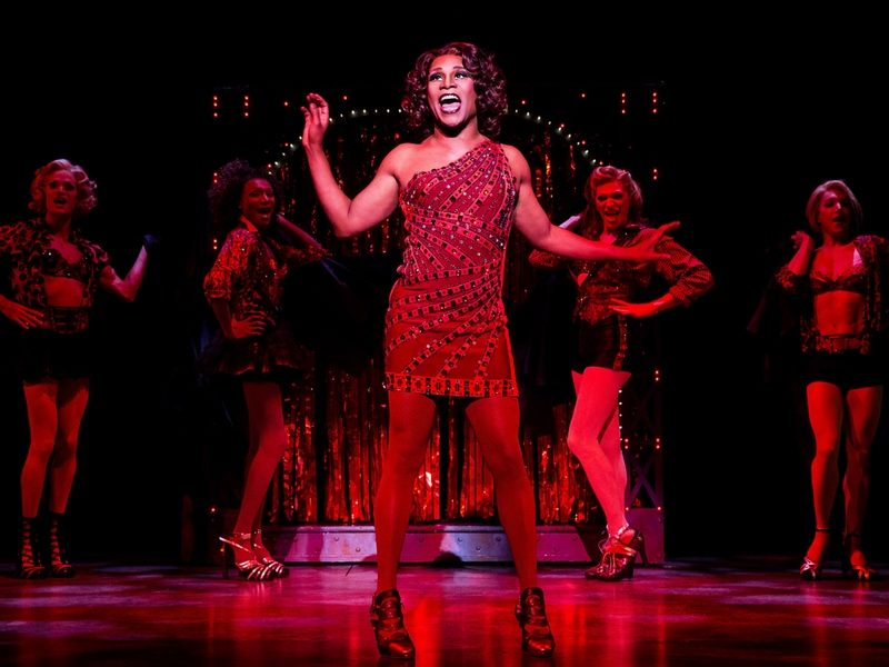 best-broadway-shows-2017-june-kinky-boots