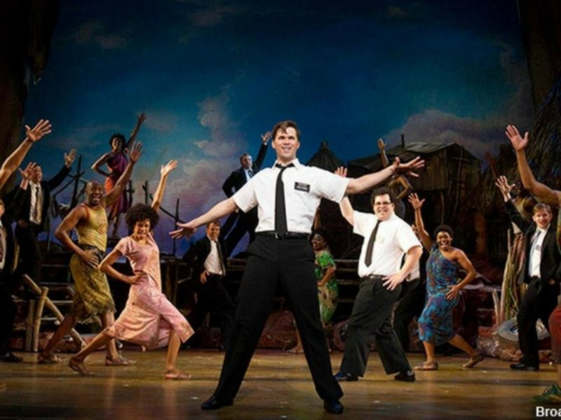 best-broadway-shows-2017-june-the-book-of-mormon