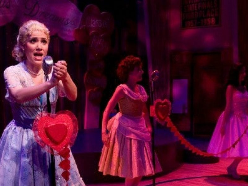 best-broadway-shows-2017-july-the-marvelous-wonderettes