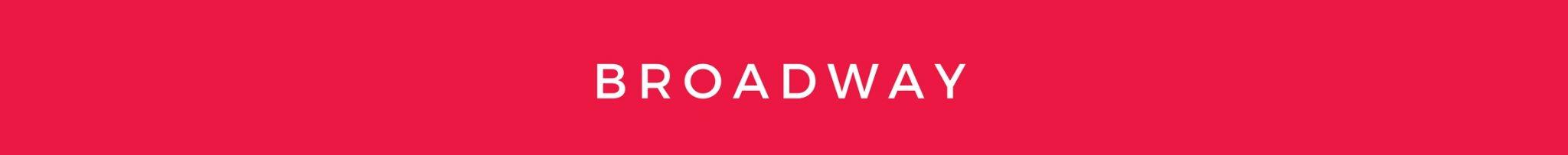 broadway-top
