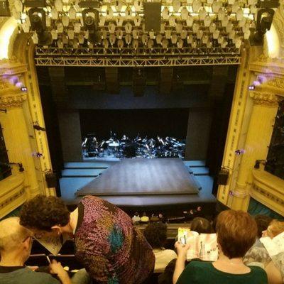 hudson-theater-seating-chart-balcony-2