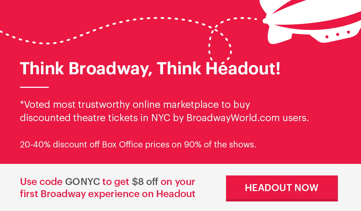 last-minute-broadway-discount-tickets