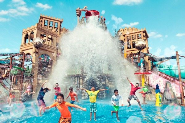yas-waterworld-marah-fortress