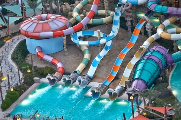 yas-waterworld-slither-slides