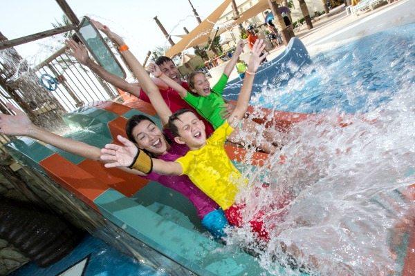 yas-waterworld-tots-playground