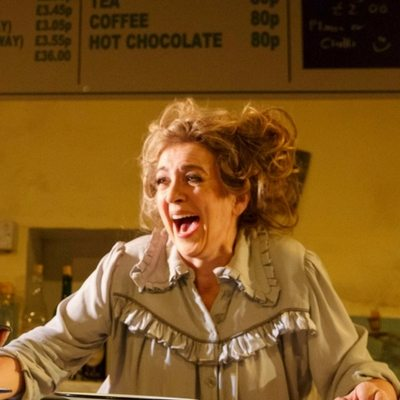 best-off-broadway-shows