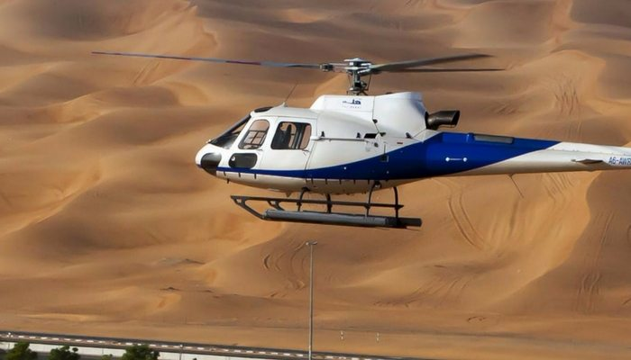 helicopter-tours-dubai
