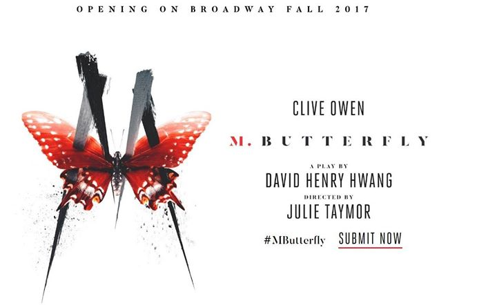 best-broadway-shows-2017-october-m-butterfly