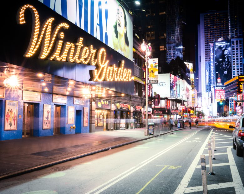 Headout blog things to do travel tips city guides more - Winter garden theater seating chart ...