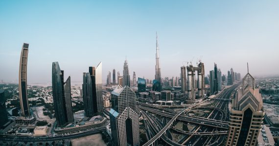 dubai-guide-all-questions-answered