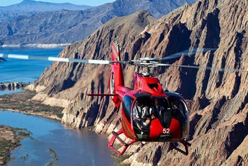 las-vegas-to-grand-canyon-heli-tours