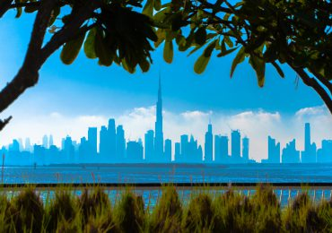 Dubai Travel Guide | Headout