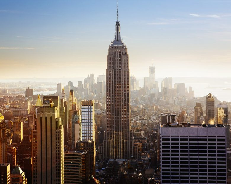 Empire State Building Skip the Line Tickets