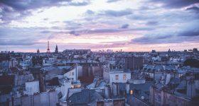 Paris Deals, Offers and Discounts