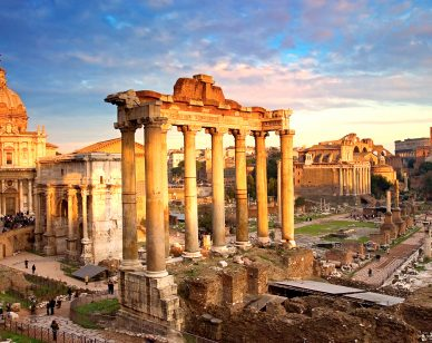 palatine-hill-and-roman-forum-tickets