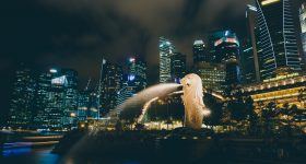 Singapore Hop-On Hop-Off