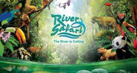 Singapore_River_Safari