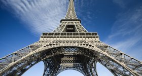 eiffel-tower-summit-tickets