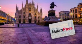 Milan Pass Milano Card