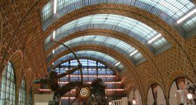 Orsay Museum Paris Tickets