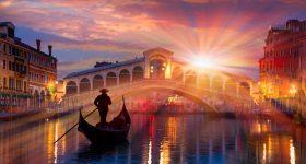 Venice in 2 days