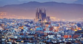 the-irresistible-charm-of-barcelona19