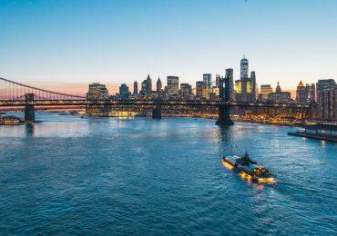 NYC Cruises