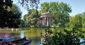 villa-borghese_garden