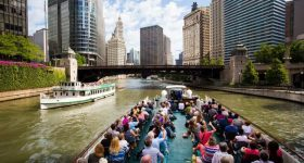 hudson river cruises