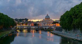 Rome Deals Offers Discounts