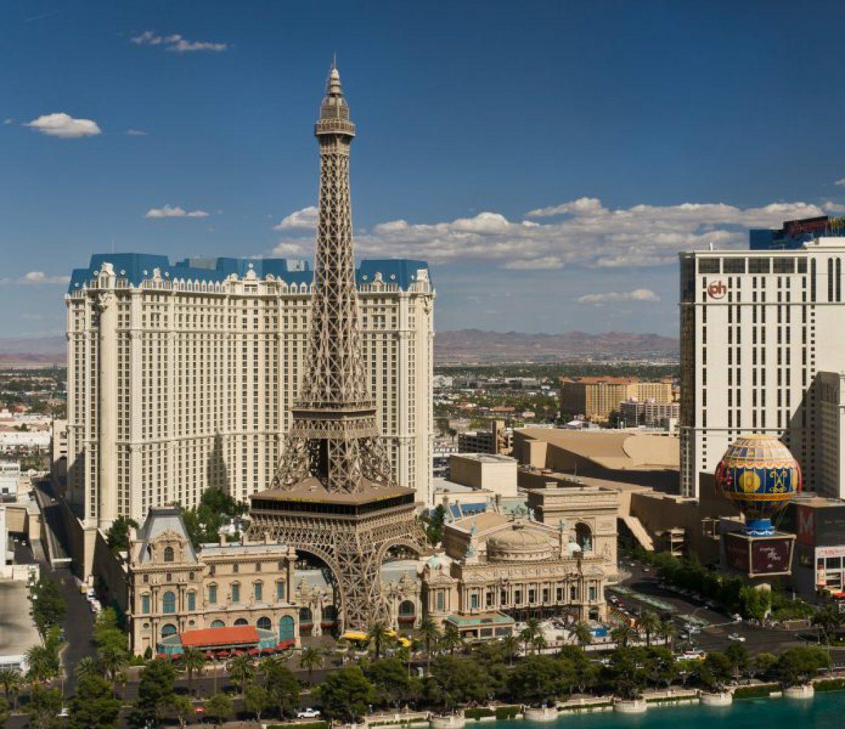 gay seks u Las Vegasu islamski pornić