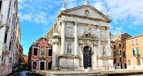 Top 10 Museums In Venice
