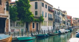 Best Venice Boat Tours