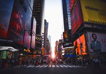 New York Tips For Tourists