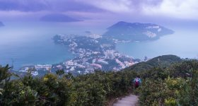 Best Hong Kong Hikes