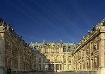 Paris To Versailles Tour