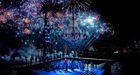 La Traviata Sydney Opera House Tickets
