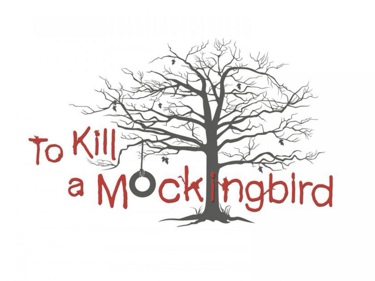 to kill a mockingbird on broadway