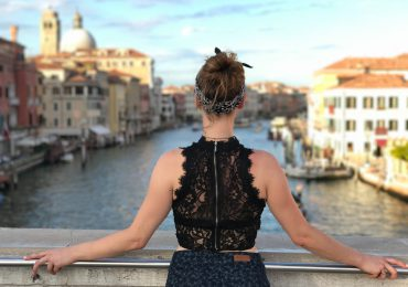 Venice Travel Tips For First Timers